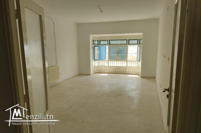 A vendre Appartement Monastir ville s+3