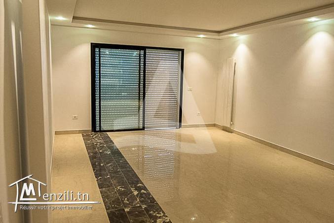 location appartement s3 JARDIN DE CARTJAHE