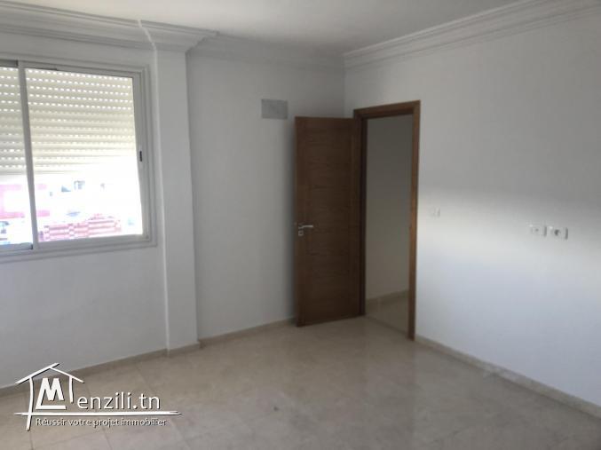 appartement usage bureautique ou habitation