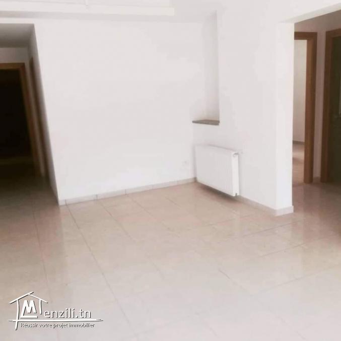 Appartements S+2 neuf direct promoteurs
