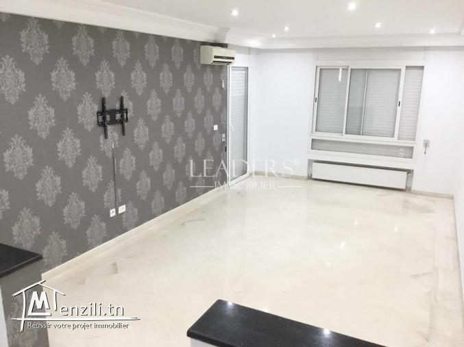 A vendre un appartement à Riadh andalous