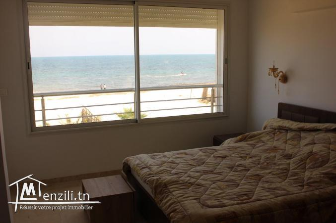 LOCATION APPARTEMENT A TANTANA