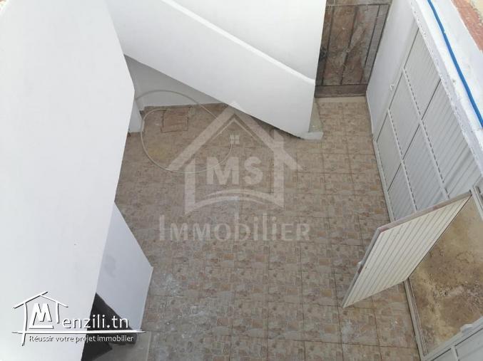 une maison à vendre à Hammamet 51333131