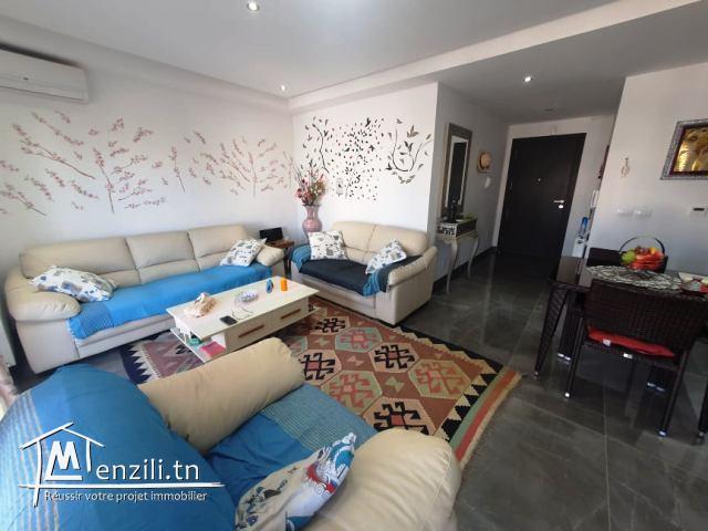 Appartement MILK (Réf: V1279)