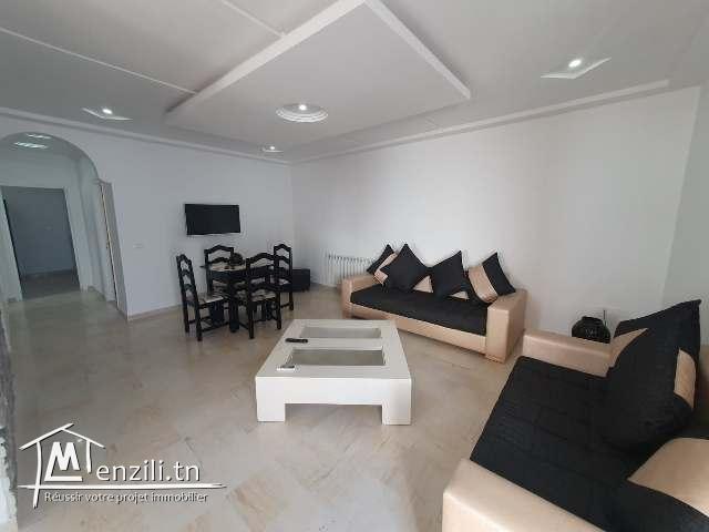 Appartement CAJOU(Réf: L2324)