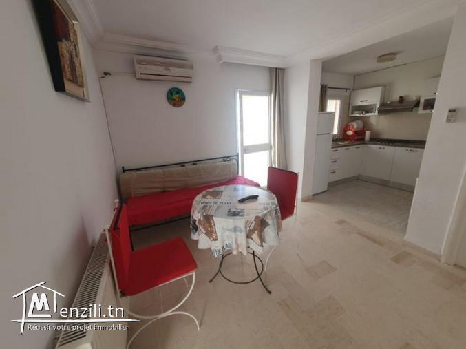 Appartement NORCHEN(Réf: L2314)