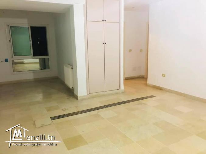 appartement haut standing S+2 à médina Jadida 3