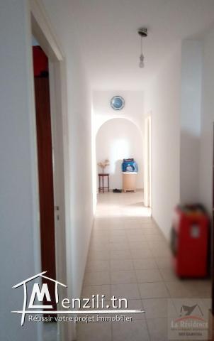 Un Appartement titré à Ain Mariam.