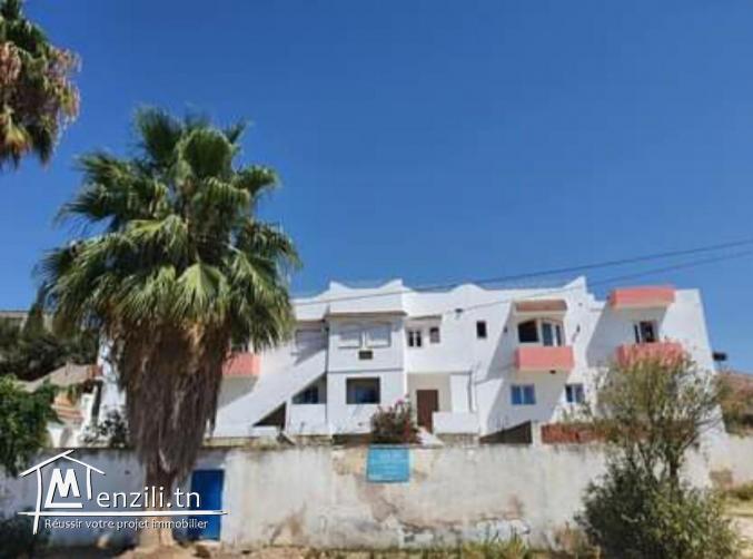 Appartements à louer à Bullarigia, Jendouba Nord