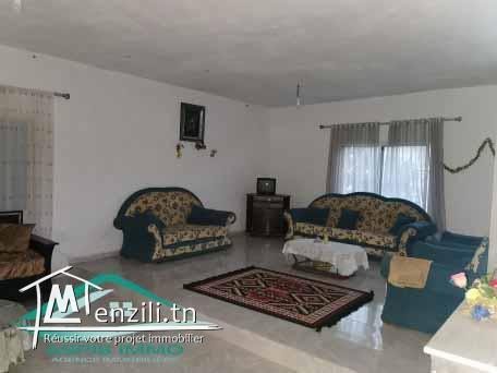 Maison  280 m² à Kelibia