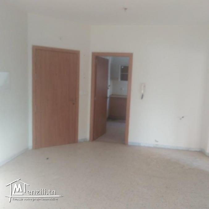Appartment a vendre Mourouj 4
