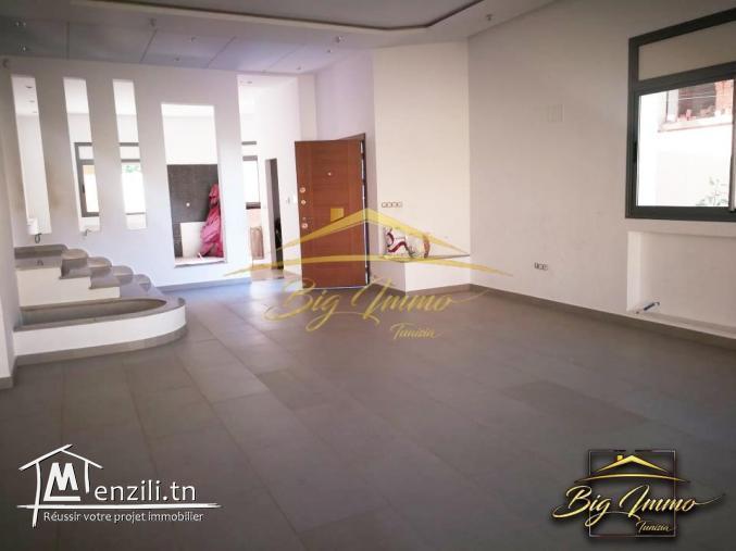 Villa à vendre à Bouhsina