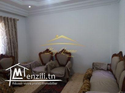Maison à Vendre à Bouhsina