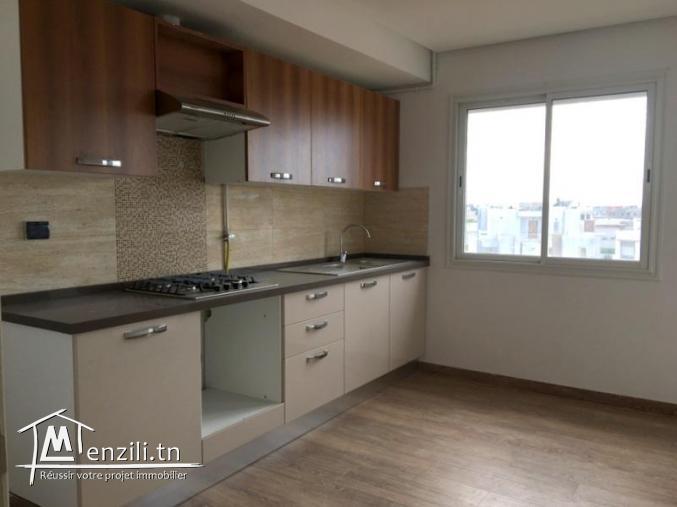 Un S 2 de 107 m² Direct Promoteur