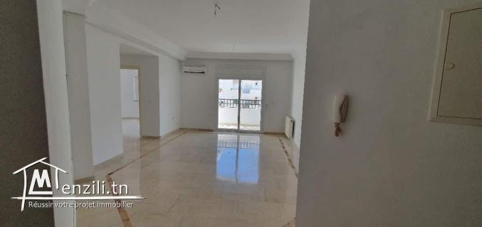Appartement S+2 a ezzahra   29754559