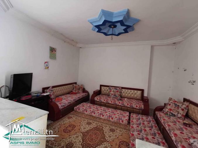 Maison 100 m²  à Kelibia