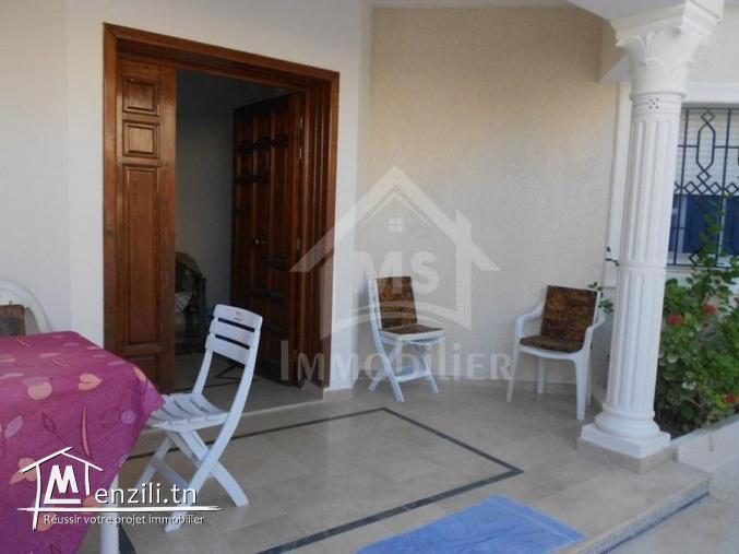 deux étages de maison à vendre 51333131