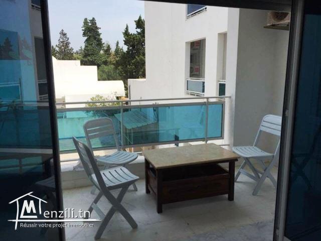 Appartement JULIA (Réf: V1239)