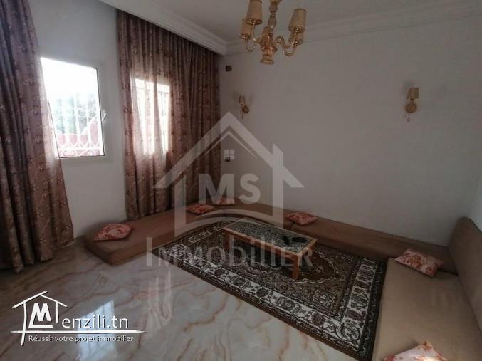 maison de 462 m2 a vendre