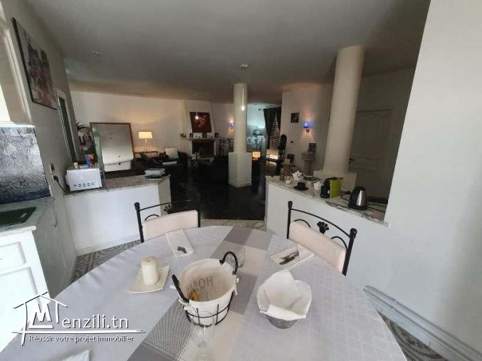 Appartement PATTAYA (Réf: V1241)