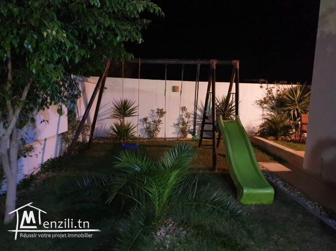 Villa Feriel