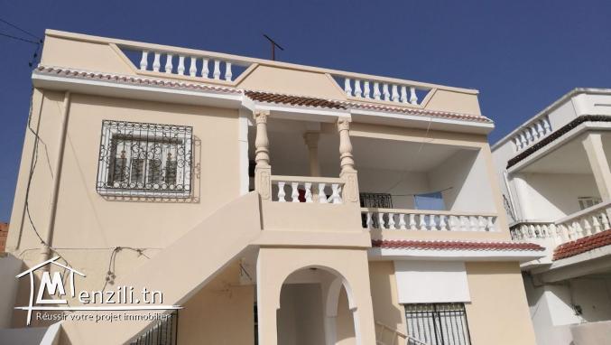 Villa Beja