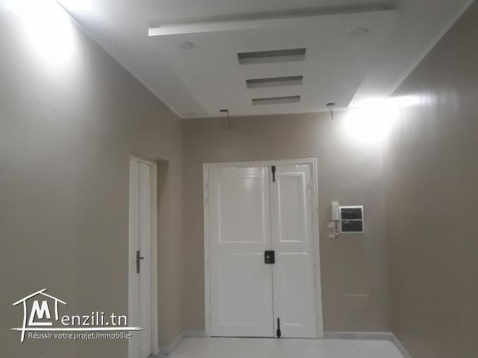 Maison a vendre a chenini