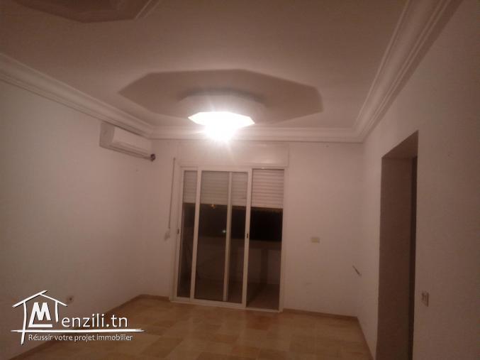 Appartement ben arous