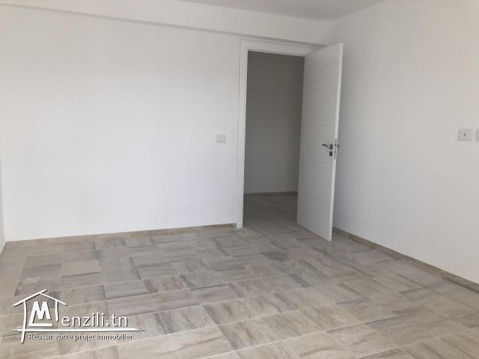 Vente appartements Neuf direct promoteur s2