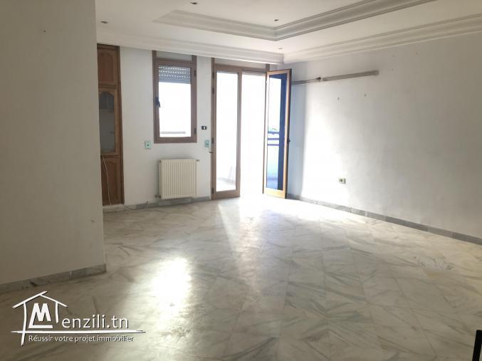 Vente appartement médina Jadida