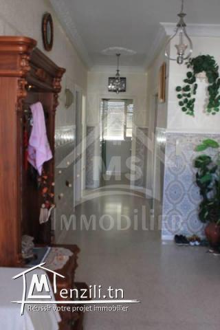 Une magnifique Villa S+4 située à Nabeul 51355351