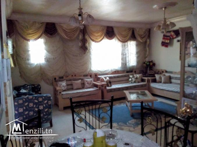 maison a vendre à Kabaria