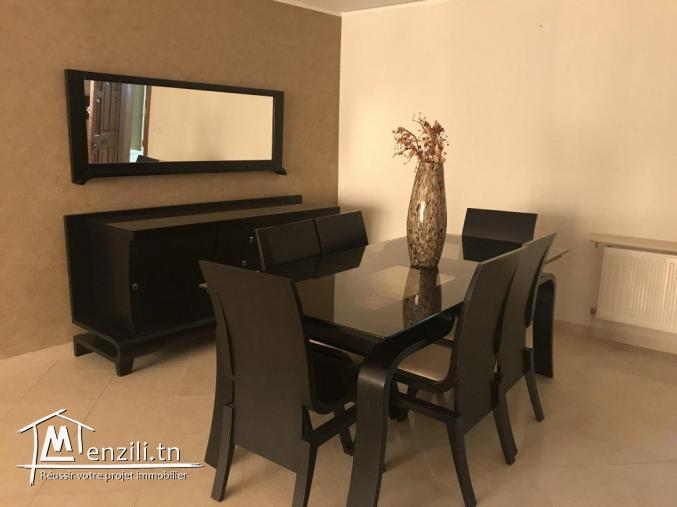 LOCATION APPARTEMENT TANTANA