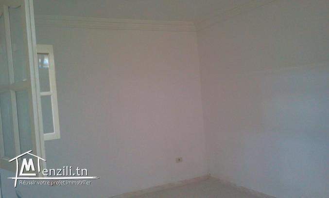 Maison de 55 m2 indépendante