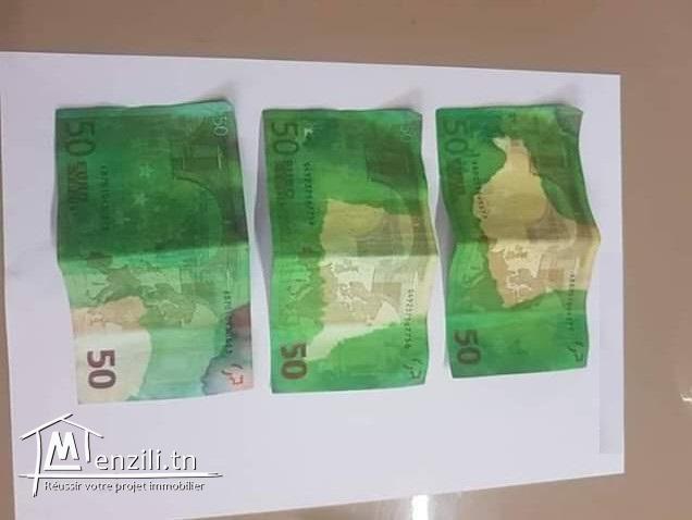 SSD AUTOMATIQUE - Solution rapide et efficace de décapage des billets de banque
