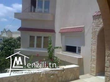 Belle Villa Colline d'el Manar