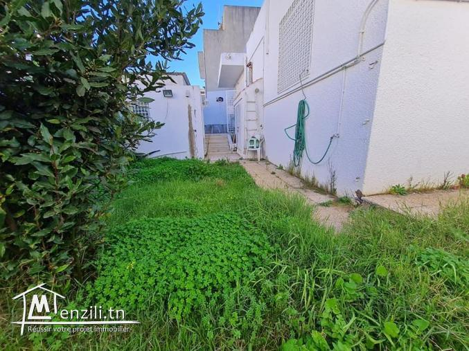 A Vendre Villa au Menzah 5