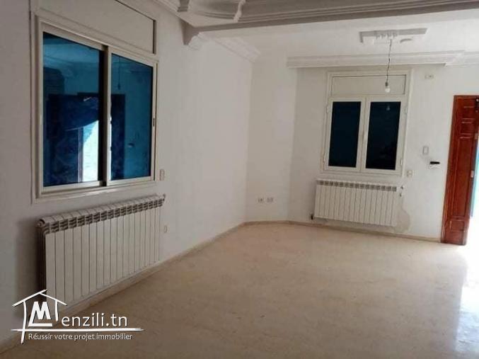 #Vente #villa #tunis #Borjcedria