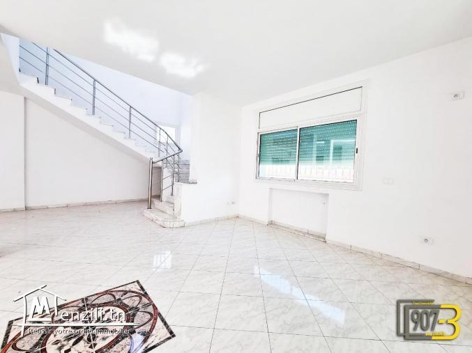 A Vendre Une Villa à El Menzah 9