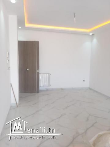 Appartement S+1 neuf DIRECTE PROMOTEUR
