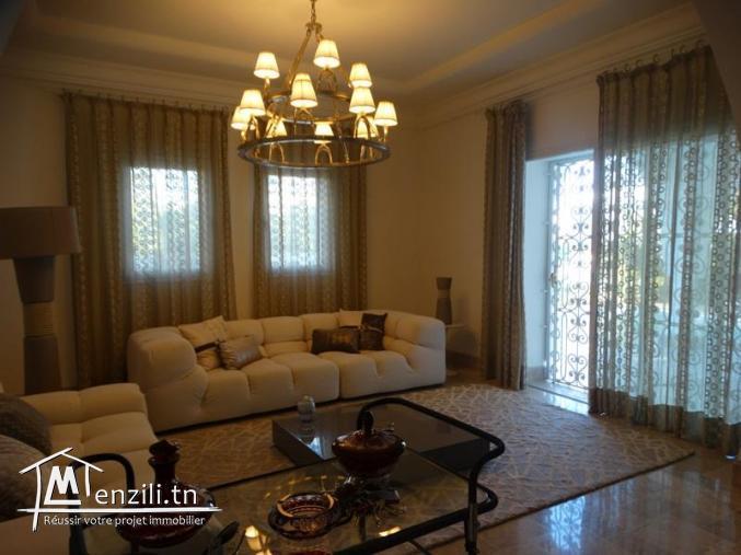 Villa SANDRA(Réf: L2075)