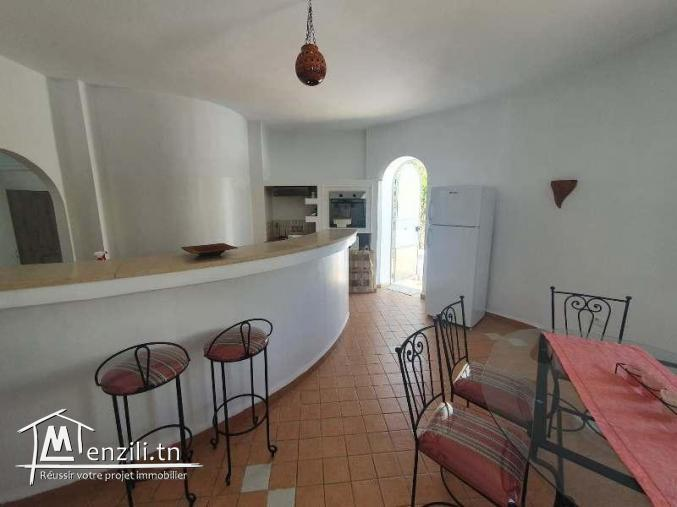 Maison FENINA(Réf: L2279)