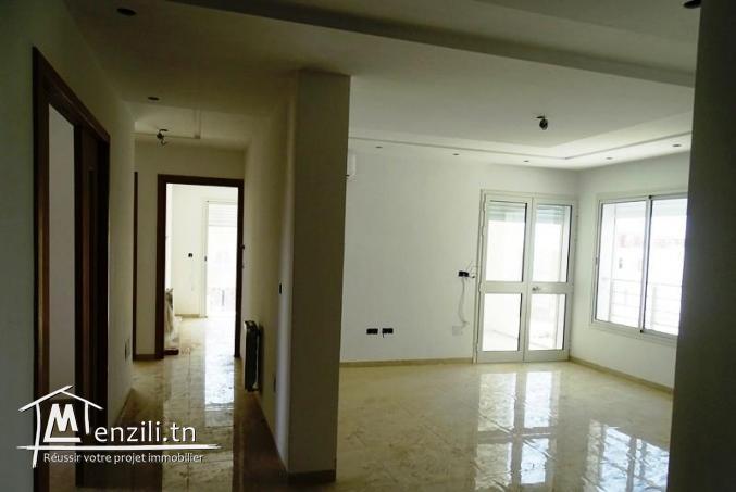 V107 Appartement BLUE