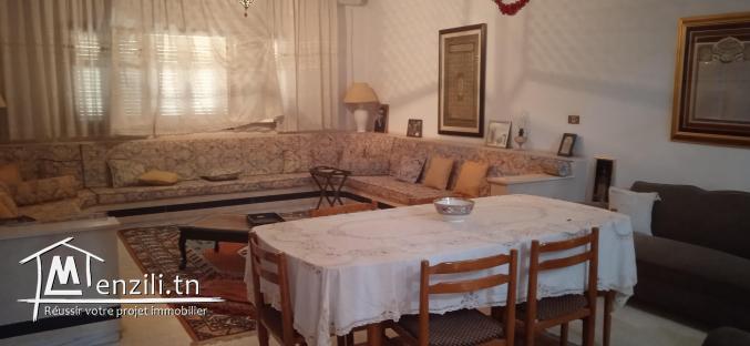 Villa à vendre route Gremda Km 7, Sfax