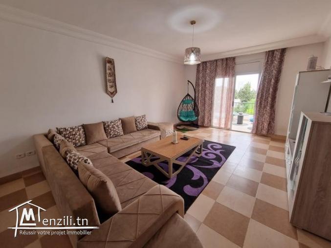 Appartement ROSA (Réf: V2441)