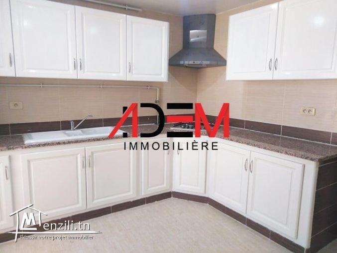 Appartement S2 bien situé(50989825)