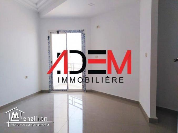 Appartement de bon standing (50989825)