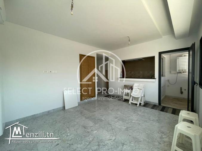 Bureau en Location de 63m² à Nabeul REF:405a