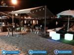 Réf 4016: Un Fond de commerce à vieux port Bizerte