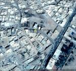 للبيع بناية كائنة بوسط مدينة مدنين